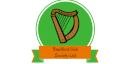 Bradford Irish Society