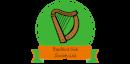 Bradford Irish Society